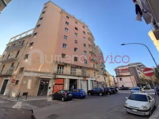 Photo - 4-room flat via della Repubblica 9, Via della Repubblica - Piazza San Francesco, Foggia