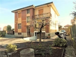 Photo - Two-family villa via Circonvallazione Interna, Orbassano