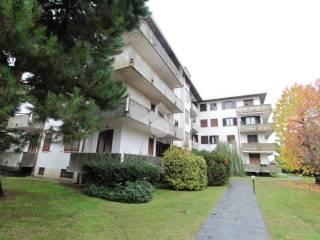 Photo - 4-room flat via Dante Alighieri, Buscate