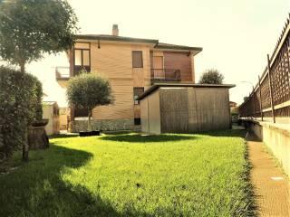 Photo - Apartment in villa via Circonvallazione Interna, Orbassano