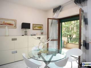Foto - Piso de tres habitaciones via Bernardo da Canal 16, Affori, Milano