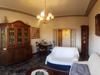 Photo - 4-room flat via 8 Marzo, San Donato In Collina, Rignano sull'Arno
