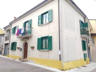 Foto - Appartamento via San Giuseppe, Lapio