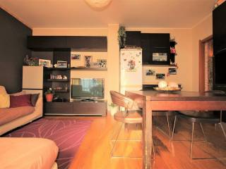 Photo - 4-room flat via Adige 4, Cusano Milanino