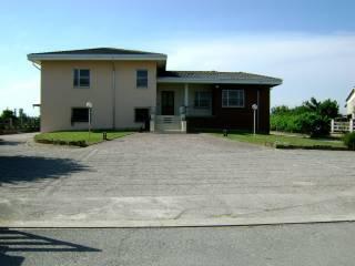 Photo - Single family villa via Trieste, Casaloldo