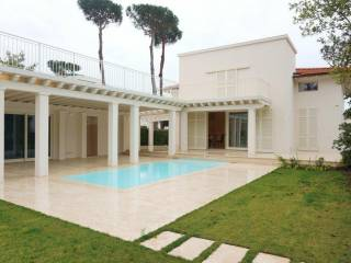 Foto - Villa unifamiliare via Bettino Ricasoli 22, Pietrasanta