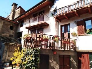 Photo - Detached house 65 sq.m., excellent condition, Susa