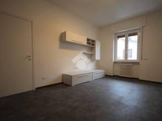 Photo - Studio via Santa Rita 18, Bareggio