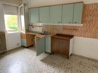Photo - Apartment via Giuseppe Toniolo, Pezzan, Istrana
