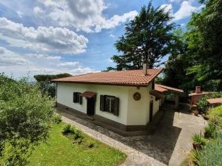 Photo - Single family villa via Appia, Genzano di Roma