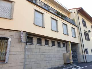 Foto - Appartamento piazza Italia 9, Zogno