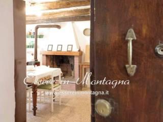 Foto - Casa colonica via Pianaccio Vecchio, Pianaccio, Lizzano in Belvedere