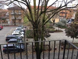 Photo - 3-room flat piazza Guglielmo Marconi, San Giorgio Piacentino