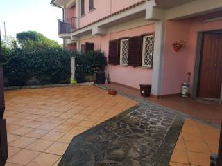Photo - 3-room flat via Cerro Piccione, Ciciliano