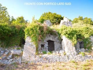 Foto - Rustico via San Michele, Furore