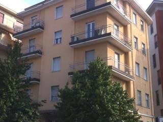 Foto - Bilocale via Francesco Tamagno, Giubiano - San Carlo, Varese