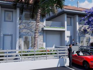 Photo - Single family villa via Maestra Riva 154, Riva Di Pinerolo, Pinerolo