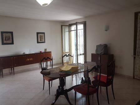 foto  Two-family villa, good condition, 130 sq.m., Luzzara