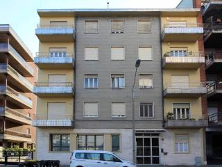 Photo - 3-room flat via Poirino, Lingotto, Torino