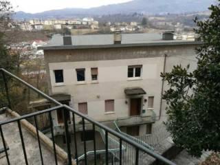 Aste giudiziarie Case a provincia Belluno. Annunci di case ...