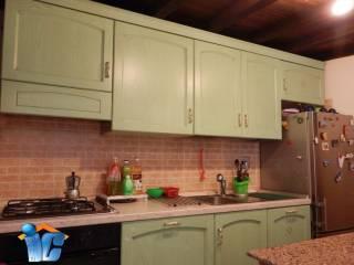 Photo - 4-room flat via Garibaldi, Riofreddo
