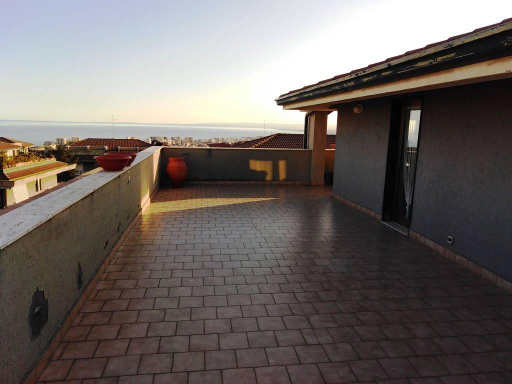 foto  2-room flat via Generale Nobile, San Gregorio di Catania