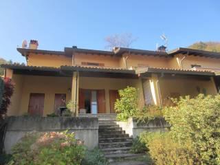 Photo - Terraced house via Dante Alighieri 38, Bellagio