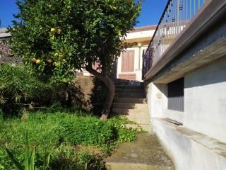 Photo - Villa indépendante via Libertà, Zafferana Etnea