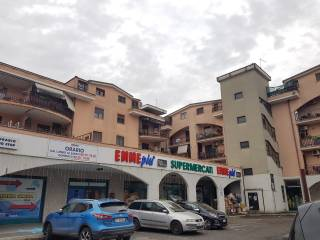 Photo - 2-room flat via Palombarese, Santa Lucia, Fonte Nuova