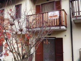 Photo - Terraced house viale Vittorio Veneto, Sant'Omobono Terme