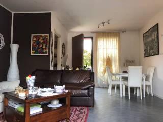 Photo - 4-room flat via Goffredo Mameli, Cisliano