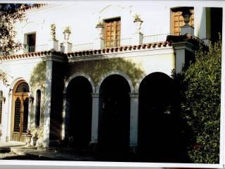 Photo - Single family villa Strada Statale Adriatica, Torre Di Palme, Fermo