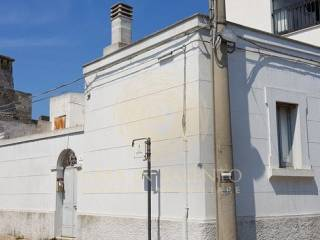 Foto - Appartamento Vico Mentana, Salignano, Castrignano del Capo