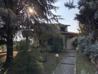 Photo - Single family villa via Bergamo, Mornico al Serio