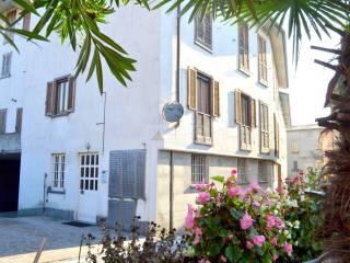 Photo - Detached house via Conciliazione, Bottanuco