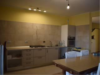 Photo - Two-family villa, excellent condition, 380 sq.m., Rivalta di Torino
