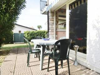 Photo - 3-room flat via Oliveto, Bardolino