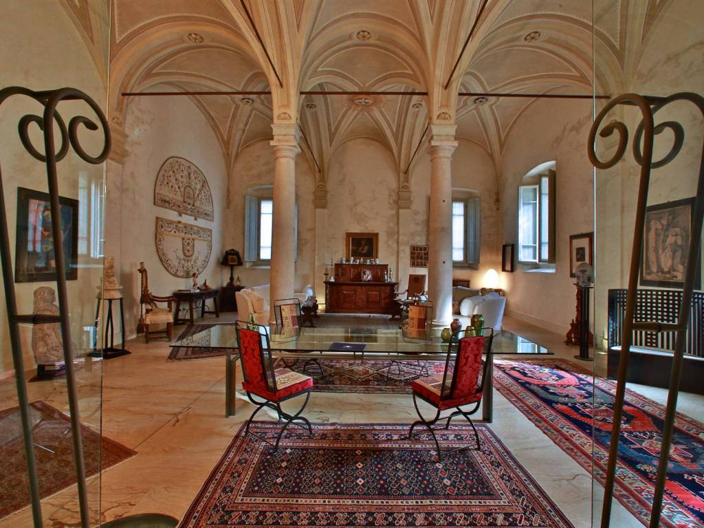 Ufficio - Studio piazza Lodi, Cremona, rif. 77447062 ...