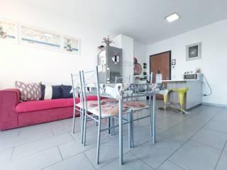 Photo - 3-room flat via Ippolito Nievo, Campi Bisenzio