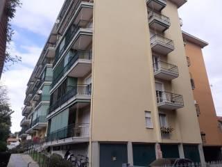 Foto - Zweizimmerwohnung via Vittorio Veneto 26, Arona