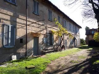 Foto - Terratetto unifamiliare via Milano 2, Monzoro, Cusago
