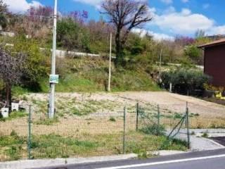 Foto - Terreno edificabile residenziale a San Severino Marche