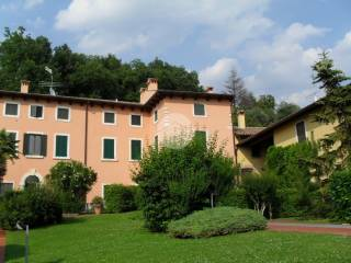 Photo - 2-room flat via Paerno, Bardolino