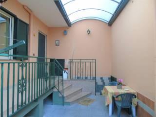 Foto - Vierzimmerwohnung via Giuseppe Verdi, Frattaminore
