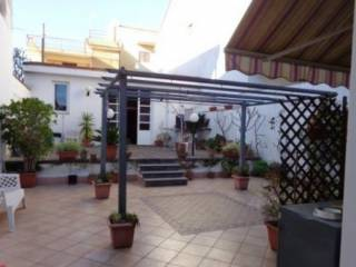 Photo - Detached house 120 sq.m., excellent condition, Riposto