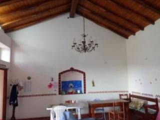 Photo - Country house, good condition, 75 sq.m., Sant'Alfio