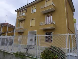 Photo - 2-room flat Strada Rigolfo 14, Moriondo - Maiole, Moncalieri