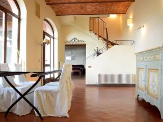 Photo - Single family villa via Carosso 20, Almenno San Bartolomeo