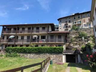 Photo - 3-room flat via Carlo Besta 14, Teglio