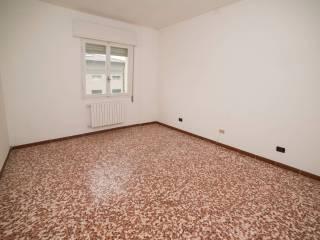 Photo - 3-room flat via Giuseppe Mazzini 4-b, Scandiano